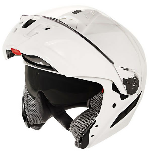 Xelement motorcycle helmets